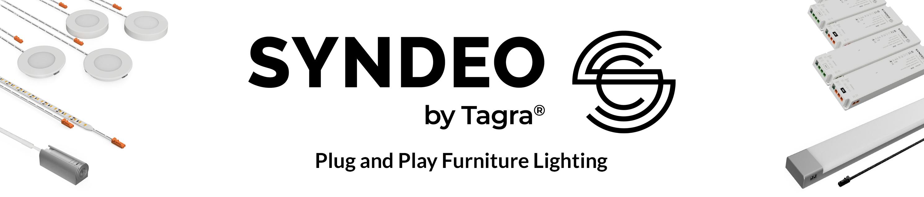 plug-and-play-furniture-lighting.jpg