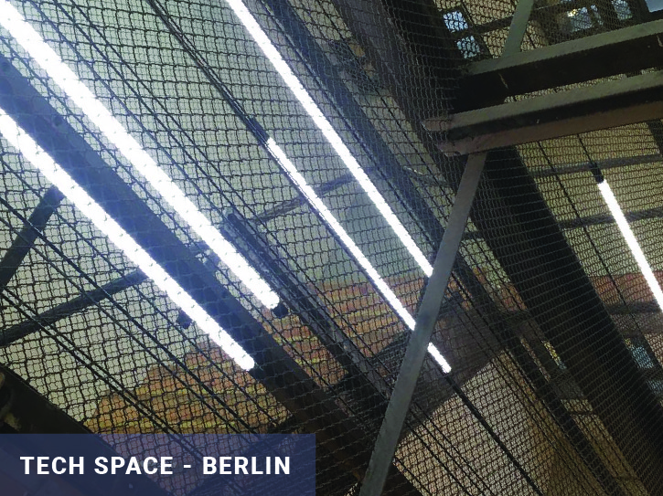 tech-space-berlin-01.jpg