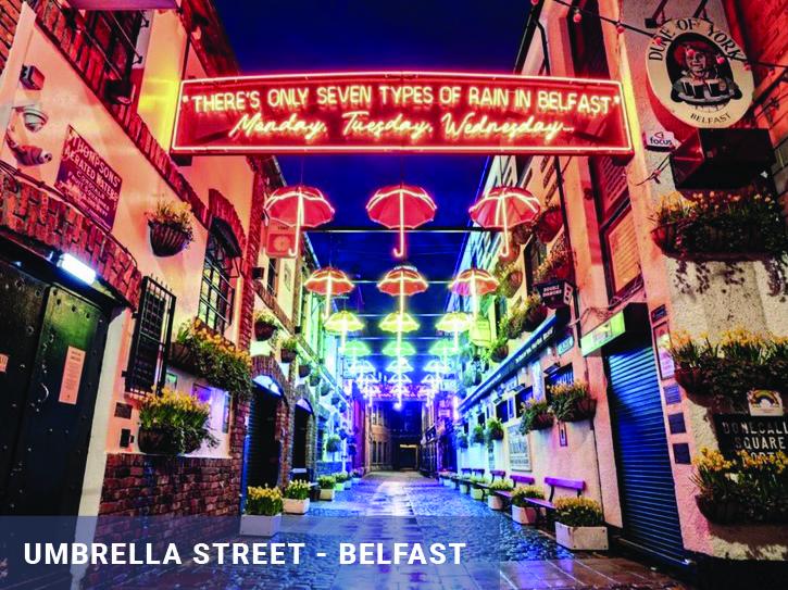 umbrella-street-belfast-01.jpg