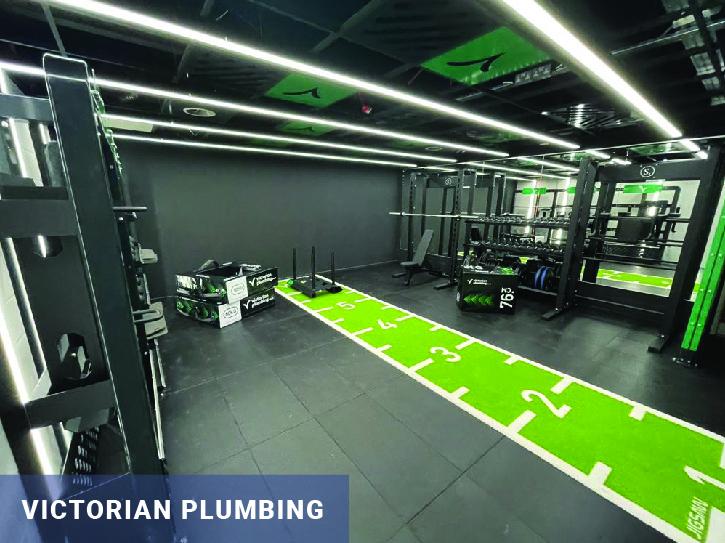 victorian-plumbing-01.jpg