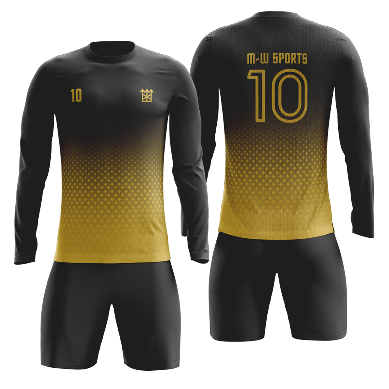 Custom High Quality cheap Custom Retro Soccer Jersey Plus Sizes buy Soccer Jerseys Online add with team name, player number , logo, free design