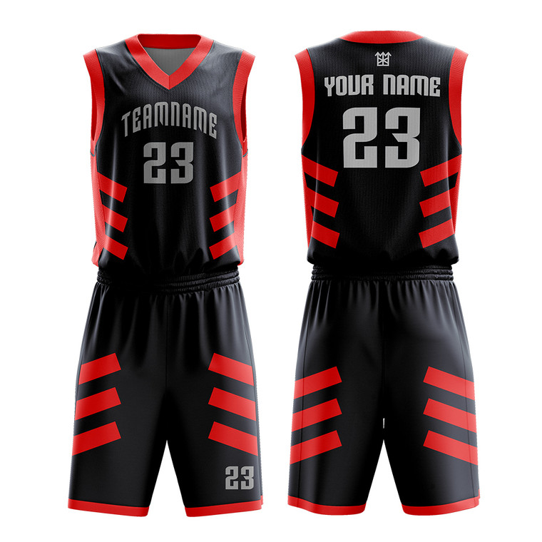 Wholesale Sublimation Jersey Basketball Cheap custom men youth kids Jersey add with team name,number,logo