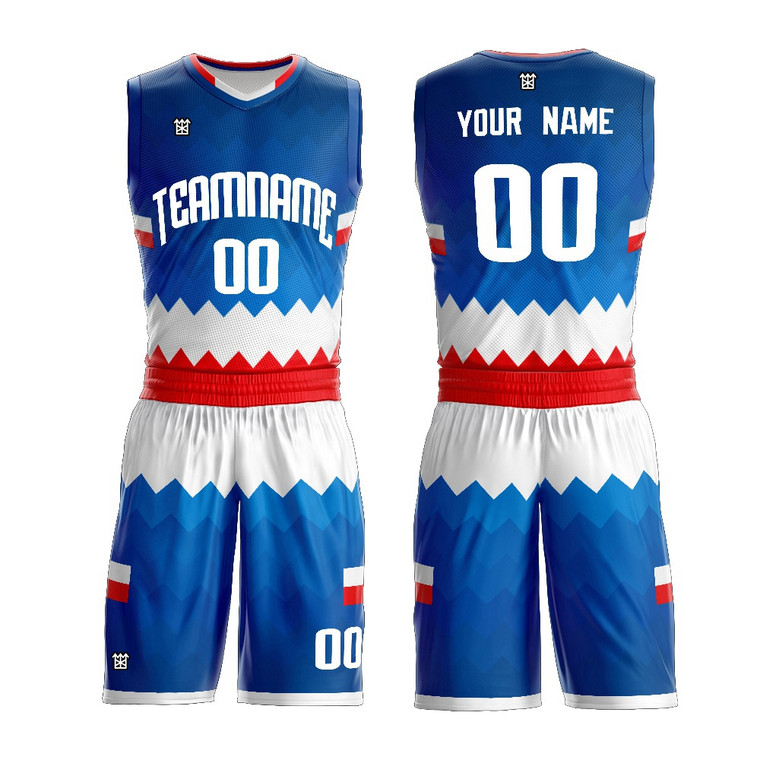 Best cheap custom Basketball Jersey Design Custom Name And Number White Men kids youth Basketball Jersey Sublimation