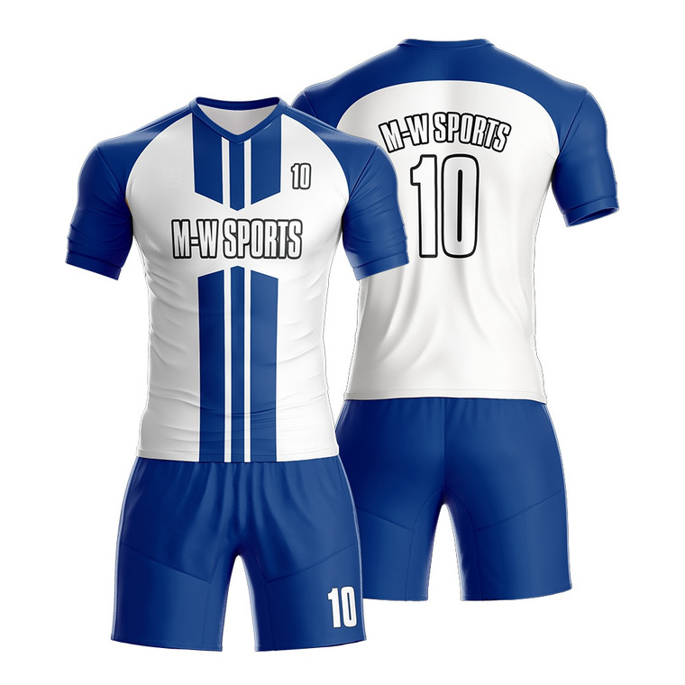 Custom Soccer Jerseys Sublimation create your own soccer jersey