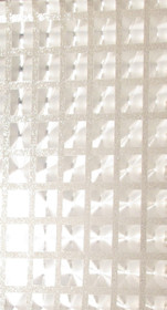 Thumbnails - DIY Decorative Privacy Window Film