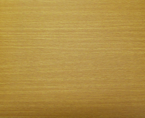 Woodgrain - Antique Oak - DIY Low-Tack  Film