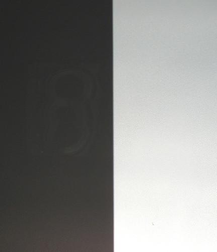 Superior APEX VLT-05 DIY Automotive Window Tint