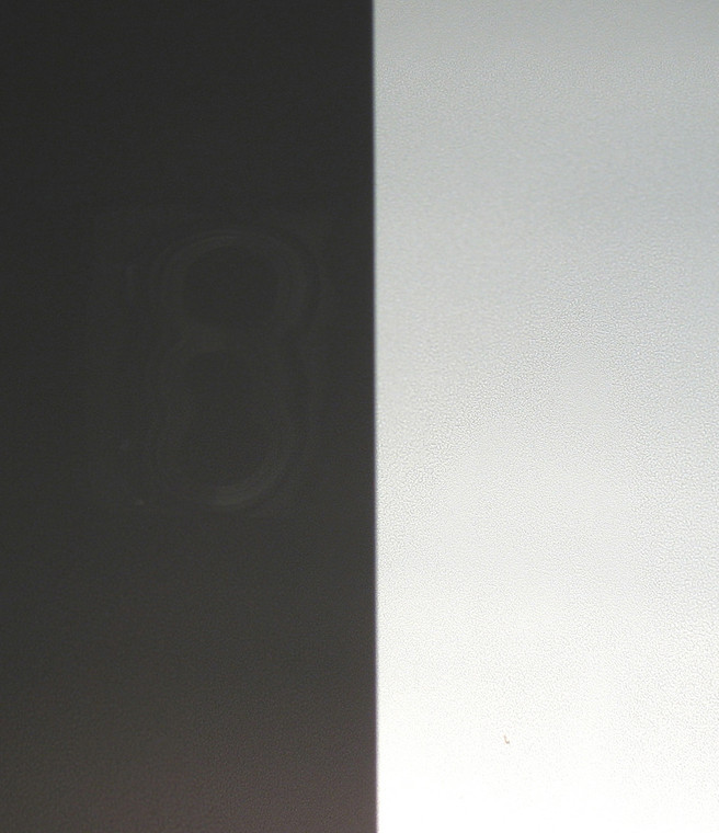 automotive window tinting film vlt-05