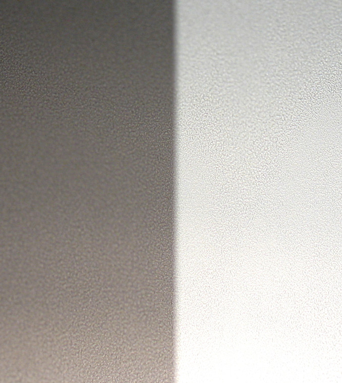 vlt-35 automotive window film