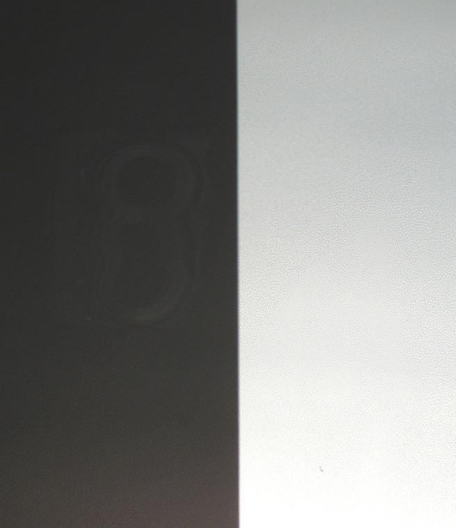 A1 - Premium APEX VLT-05 Wholesale Auto Tinting Film