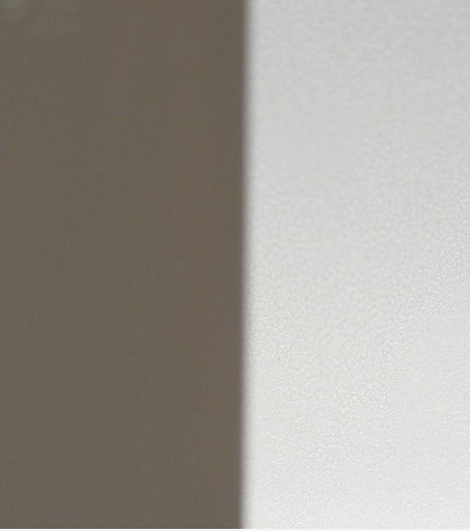 A1 - Premium APEX VLT-20 Wholesale Auto Tinting Film photo