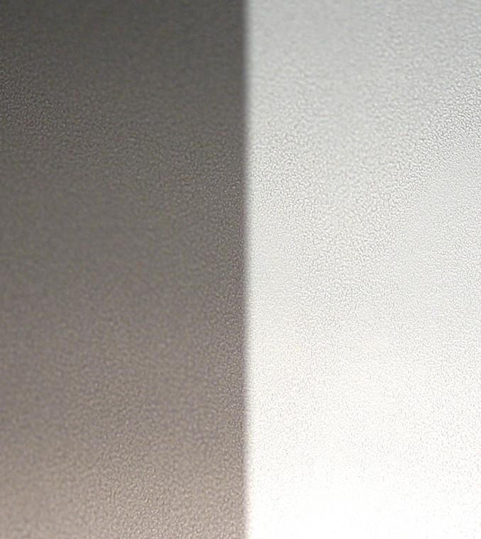 whoelsale VLT 35 automotive window tint roll
