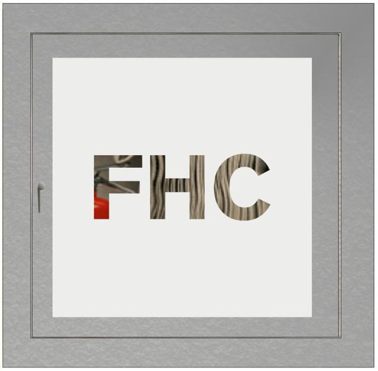 FHC basic