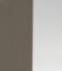 Premium APEX VLT-15 - DIY Automotive Window Tint