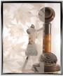 dp Maple Leaf - DIY Decorative Window Film
