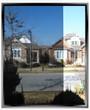 STAR 20 - High Performance Solar Control Window Film