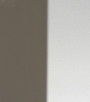 """APEX SUPERIOR VLT-20 Wholesale Auto Tinting Film   60"""" x 100'"""
