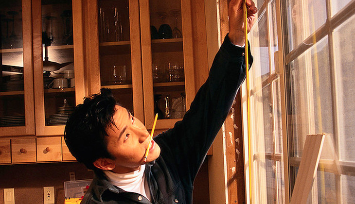 Days Heating Up:  Thoughts Turn to Solar Film