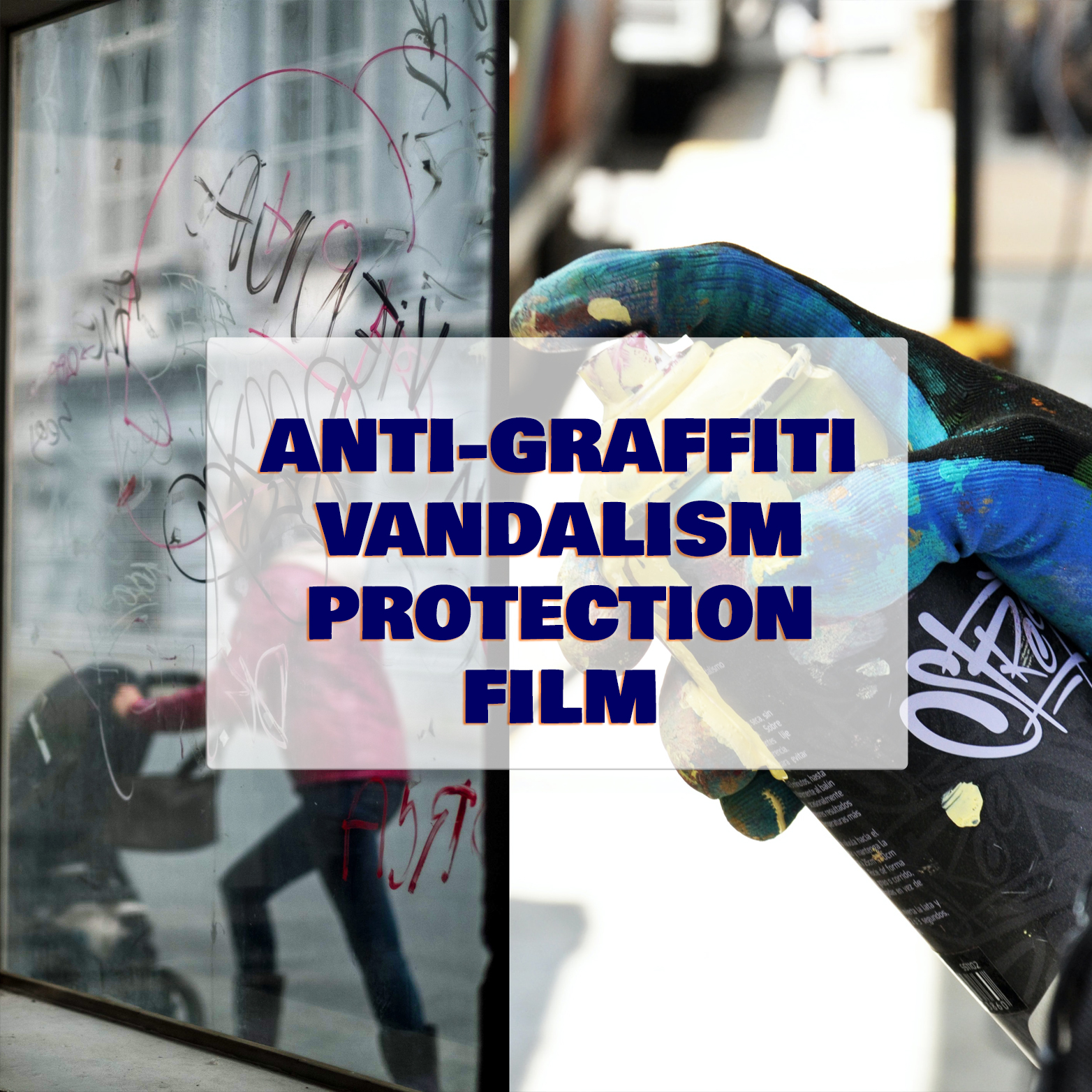 anti-graffiti-protection-film link