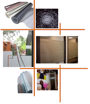 apex-window-film-montage.jpg