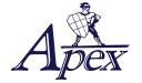 apexCompany.jpg