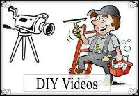 diy-videos.jpg