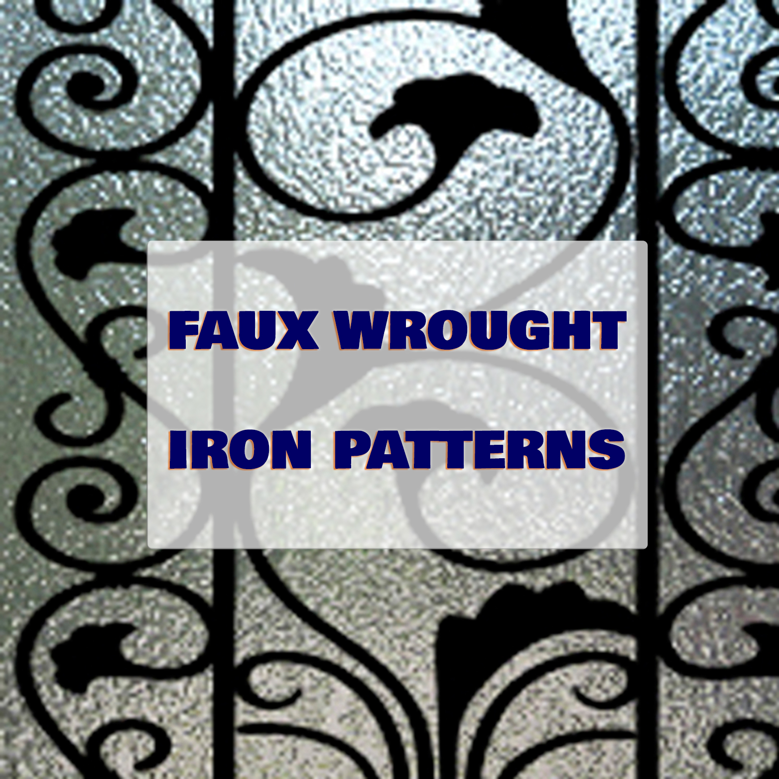 faux-wrought-iron-pattern-category link