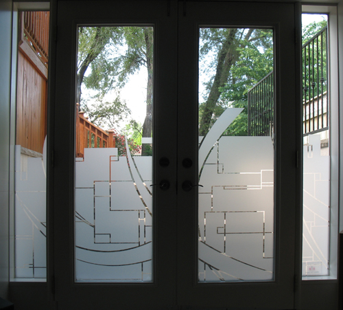 Customers love Apex Window Films quality and professional installation