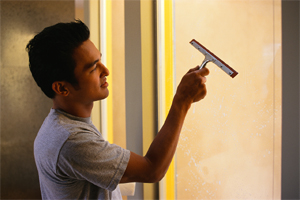 installing-diy-window-film.jpg