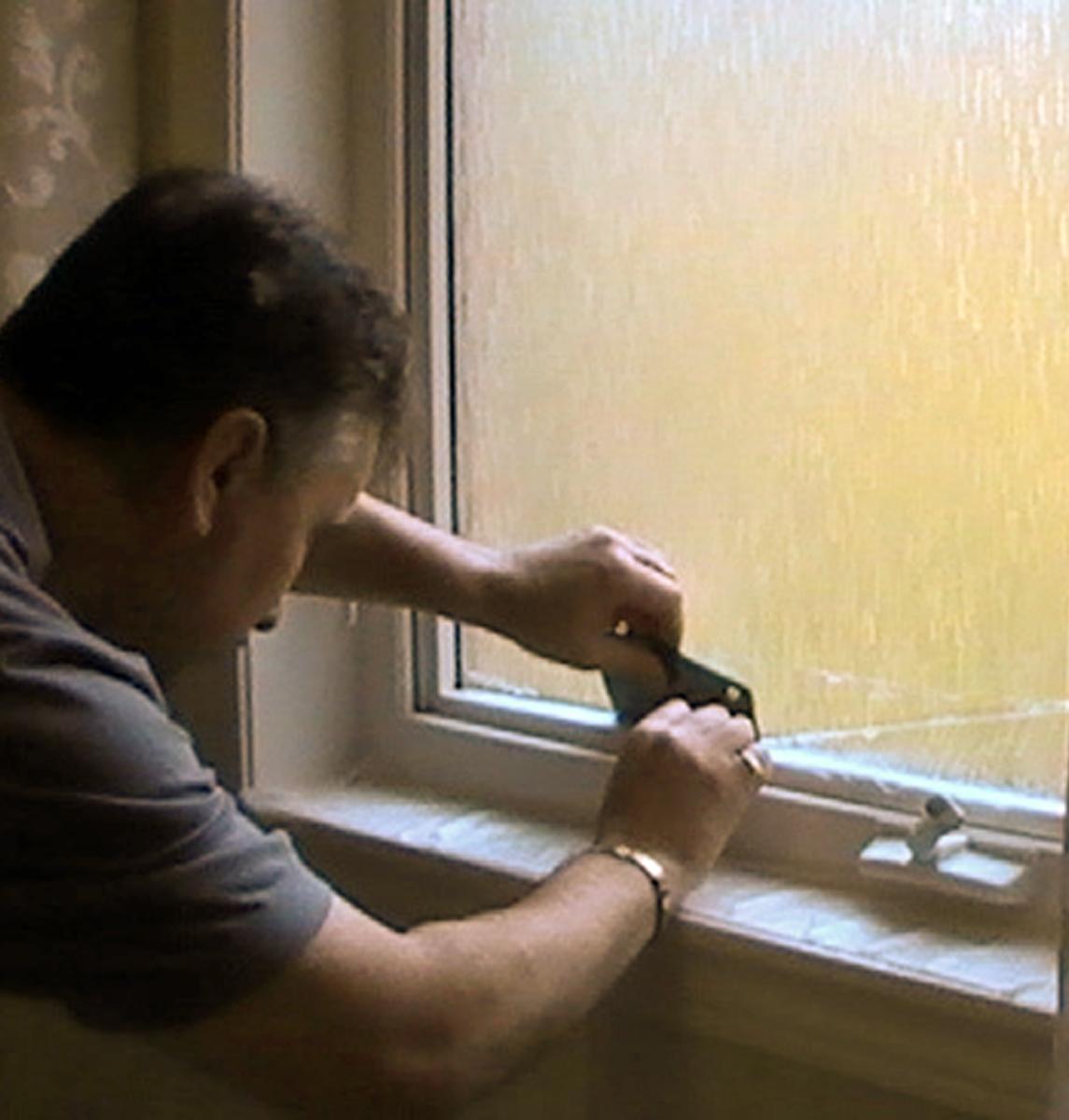 DIY Window Film Instructions Link Image