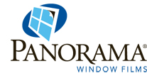 panorama-logo-new.jpg