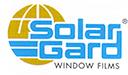 solarGuard.jpg