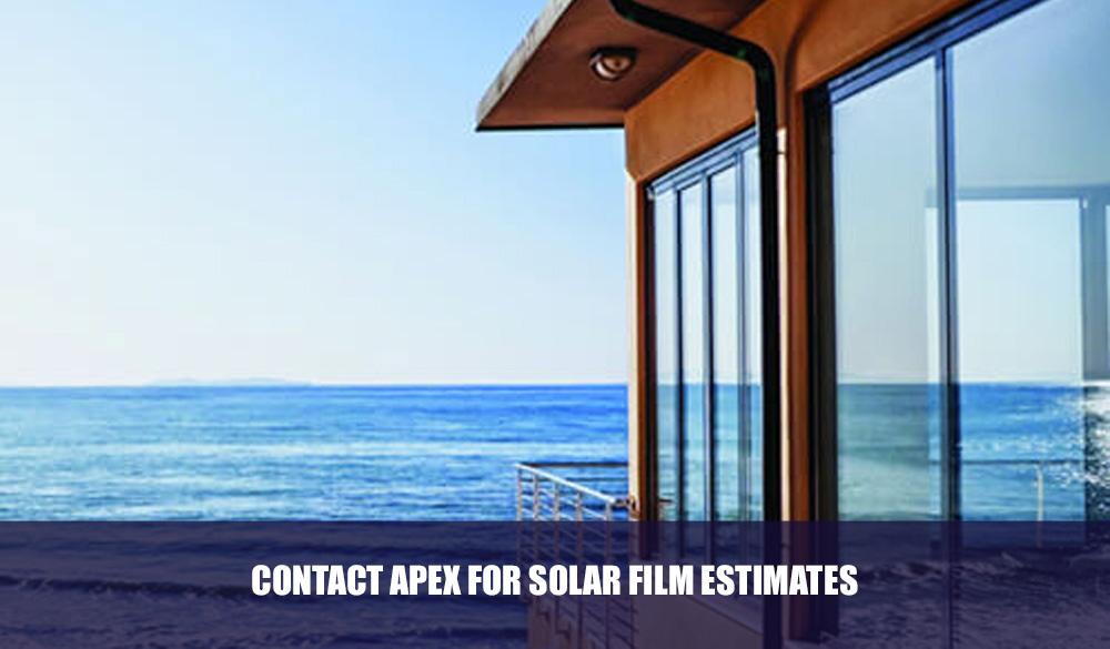 solargard-panorama-cx-contact-us