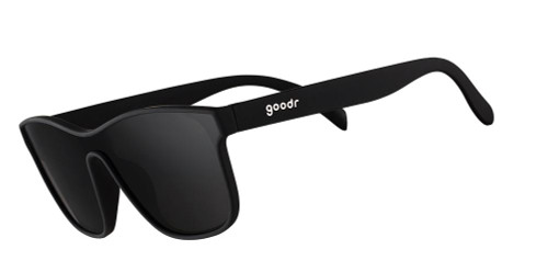 THE FUTURE IS VOID Sunglasses