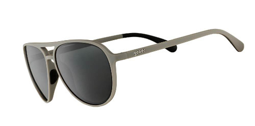 CLUBHOUSE CLOSEOUT Sunglasses