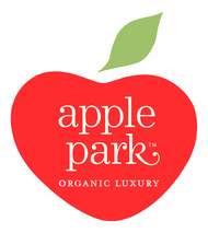 Apple Park Kids