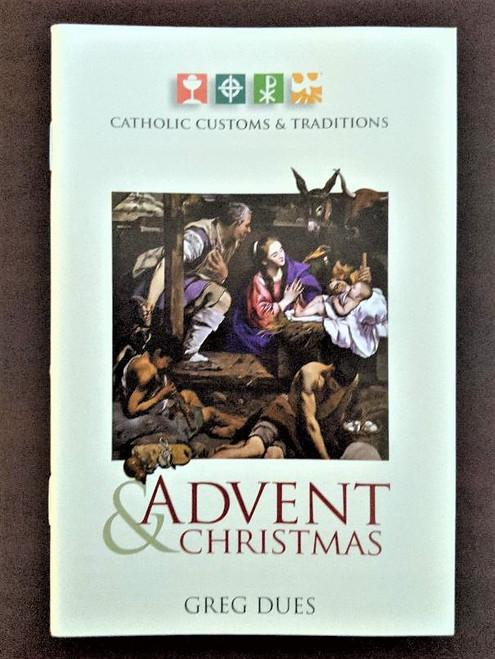 Advent & Christmas customs