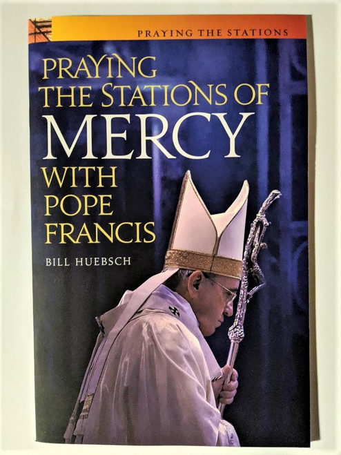 Lent Stations of Mercy