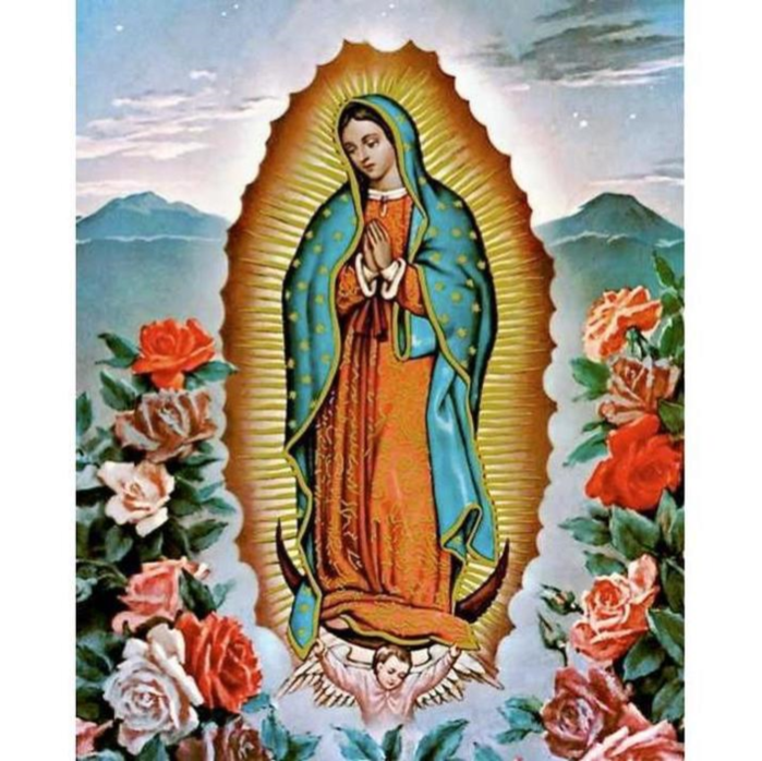 guadalupe.png