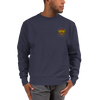 PH Champion Sweatshirt