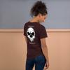 PH Skull  Graphic Tee