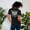 PH Motorcycle V-Twin Graphic Tee