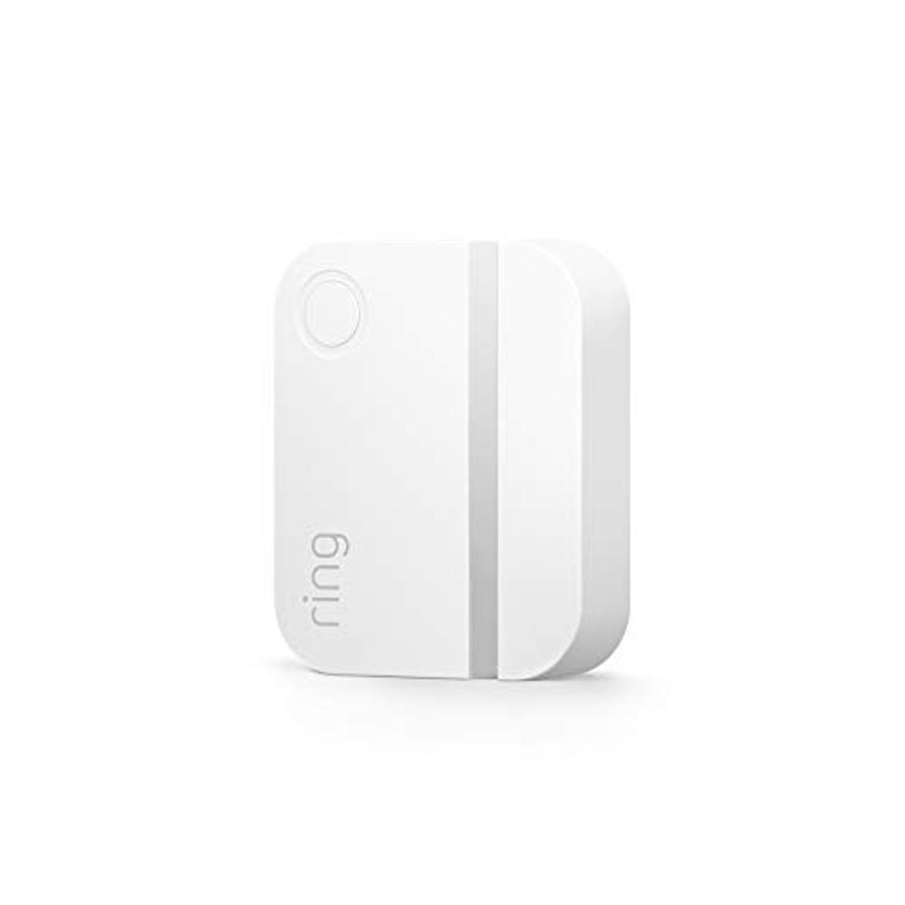 All-new Ring Alarm Contact Sensor (2nd Gen)