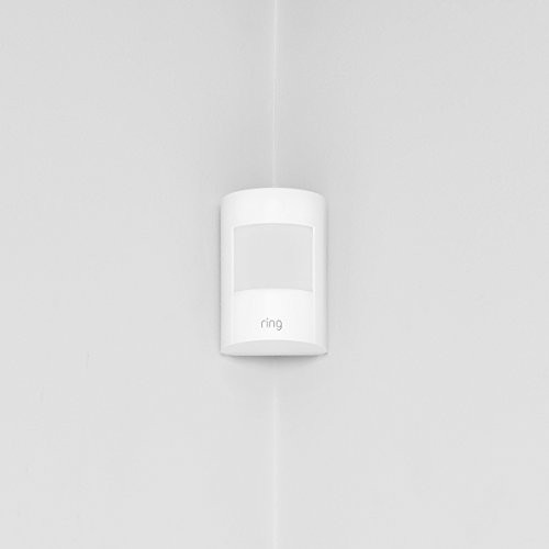 Ring Alarm Motion Detector (1st Gen)