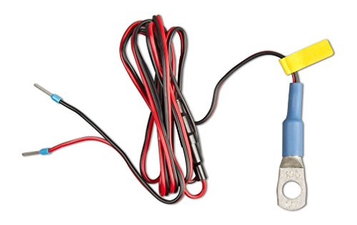 Victron Energy Temperature Sensor for BMV-702/712