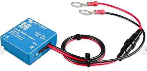 Victron Smart Battery Sense Long Range (Up to 10M) [SBS050150200]