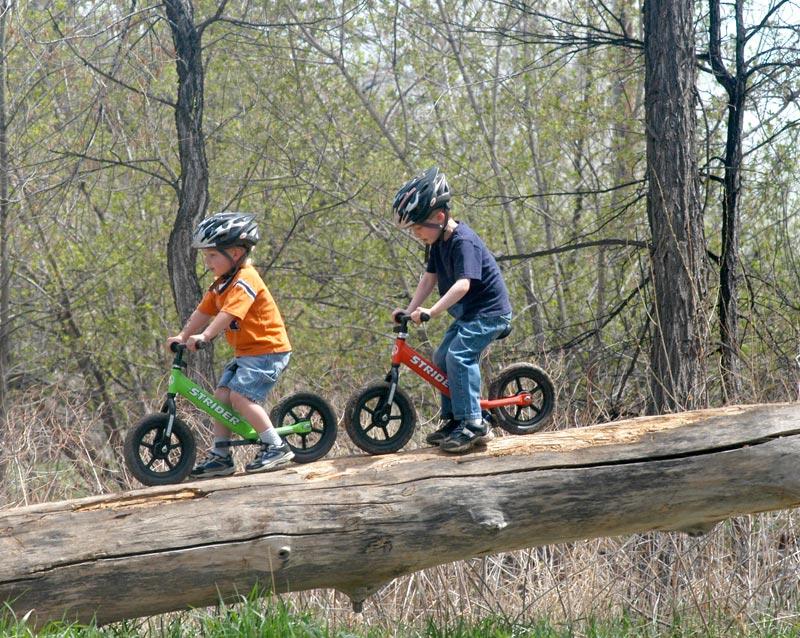 Strider_Riding_Log.jpg