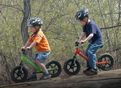 475b75d8eaa Balance Bikes Canada - Toddler No Pedal Run Bikes - Strider ...