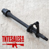 "TNTE 5.56 11.5"" Pencil 1/7 Barrel Chrome Lined w/FSB"