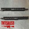 """10.5"""" MK-18 Block 3 Geisele MK-8"""